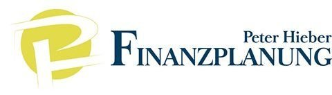 Peter Hiebers Finanzplanung
