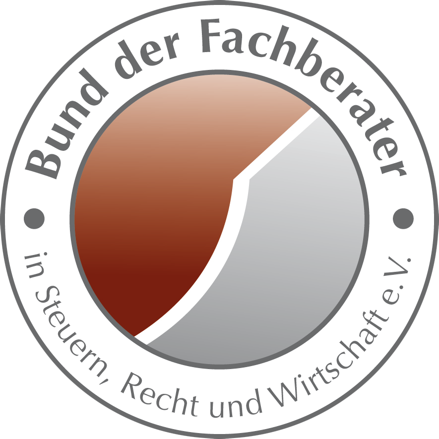 Finanzberater, Honorarberater, Finanzplaner